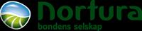 Nortura Konsernpensjonskasse Logo